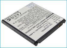 Batería Li-ion Para Lg Eclipse 4g Lte Cx2 c800dg P720 Optimus Elite Mytouch Q Nueva