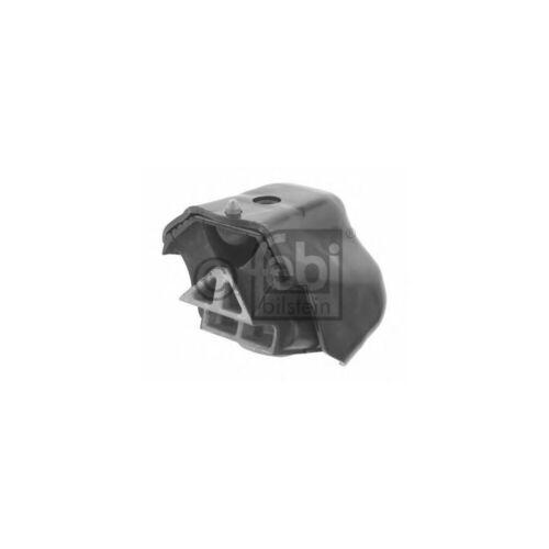 Febi Bilstein 30633 MOTEUR STOCK Support Moteur Droit Mercedes VW Crafter Sprinter