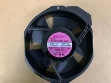 NMB 5915PC-22T-B30 fan 172*38mm AC 220V 40//38W Cooling Fan #M2350 QL