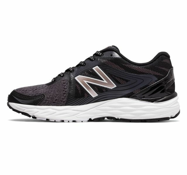 New  Damenschuhe New Balance 680 v4 Running Sneakers Schuhes - Limited Größes