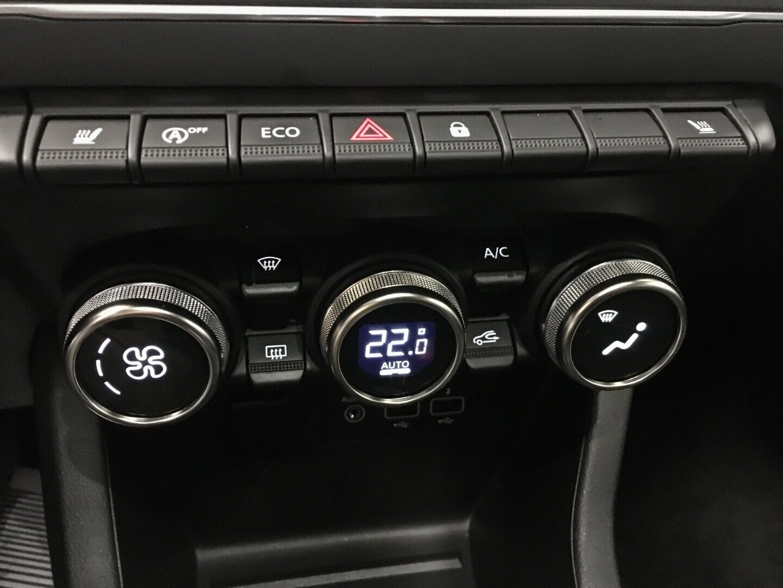 Renault Clio V 1,0 TCe 100 Zen - billede 12