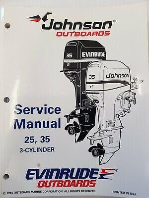 0397839 18-7350 KraftstoffPumpe für Johnson OMC Evinrude Outboard 4,5-25HP 7350