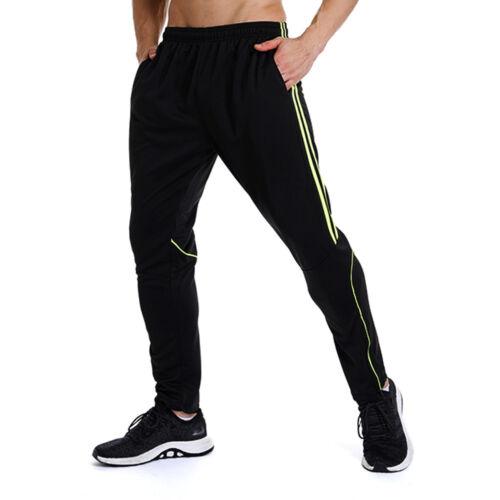 Traininghose Jogginghose Freizeithose Jogger Hose Sporthose 2021 Schwarz