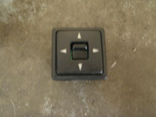 ELECTRIC MIRROR SWITCH MAZDA MX5,MK2 MK2.5