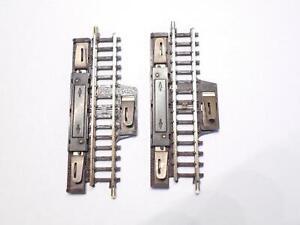 MARKLIN-Miniclub-8589-circuits-de-voie-55-mm-2-pieces-36894