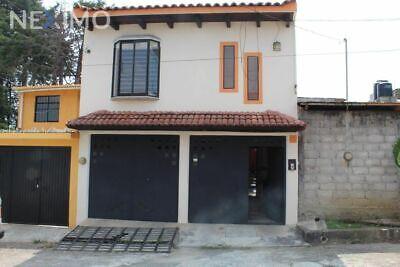 Casa en Venta, San Cristóbal de las Casas, Chiapas