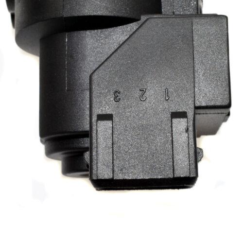 New Idle Air Control Valve For Hyundai Elantra Accent TIBURON 2000-08 3515022600