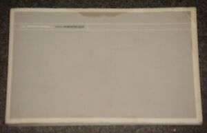 2007-Subaru-Impreza-Owners-Manual