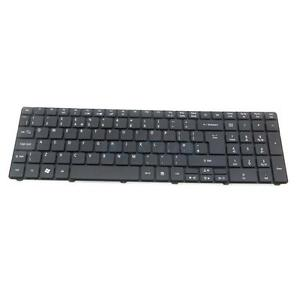 New-Keyboard-for-Acer-Aspire-5740-5336-5236-5250-5251-Notebook-UK