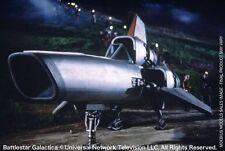 Battlestar Galactica Original MKI Viper MOES0940 MOEBIUS MODELS, INC.