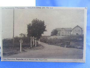 CPA-43-Malataverne-die-Baumschulen-Parker-Haus-des-Yeux-Clos