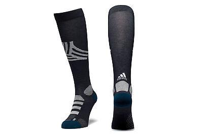 Adidas Tango Calzini Da Calcio Allenamento Training Accessori Sport- Volume Grande