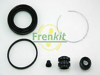 FRENKIT Reparatursatz Bremssattel 254028 für MITSUBISHI