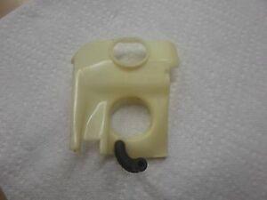 b0558dcd45232 A imagem está carregando Oem-Ms-250-210-230-Motosserra-Stihl-Defletor-