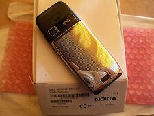 Cellulare NOKIA E51 Grigio NUOVO ORIGINALE anche E52