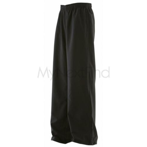 Finden /& Hales Womens Track Pant