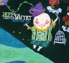 Into the Air [Digipak] * by Jeff Coffin Mu'tet (CD, Sep-2012, Ear Up Records)