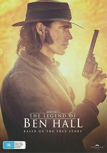 Promotional-Movie-Sheet-THE-LEGEND-OF-BEN-HALL-2016-Matthew-Holmes