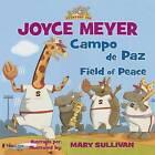 Campo De Paz - Field of Peace by Joyce Meyer (Paperback, 2013)