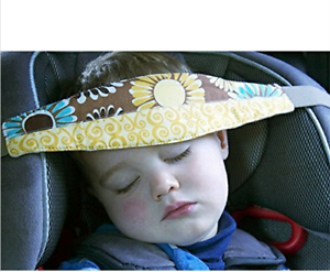 Baby Kleinkind Kopfhaltung Kindersitz Baby Auto-kindersitze