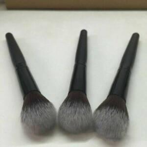UK-Pro-Large-Beauty-Powder-Blush-Brush-Foundation-Concealer-Makeup-Cosmetic-New