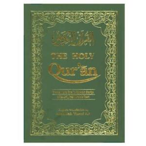 The-Holy-Qur-039-an-Transliteration-in-Roman-Script-with-Arabic-Text-and-English-Tr
