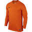 Nike-Pour-Hommes-Park-a-manches-longues-Jersey-Dri-Fit-Football-Shirts-Kits-Top-Sports miniature 27