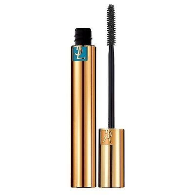 Yves Saint Laurent, Faux Cils Volume Effet Mascara Waterproof 6.9ml with Boxed