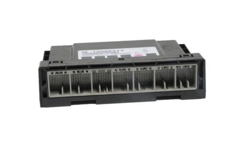 Body Control Module ACDelco GM Original Equipment 13586273 Reman