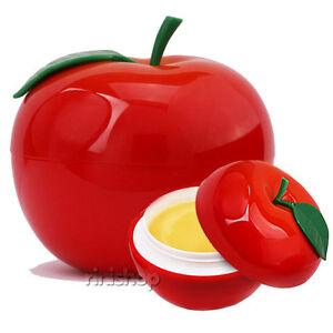 Tony-MOLY-Rinishop-Rojo-Para-Miel-Crema-80ml