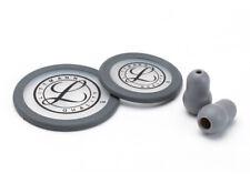 Prestige Medical 3m Littmann Spare Parts Kit Classic Iii Cardiology Iv Gray