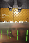 11:11 by Laurie Knapp (Paperback, 2008)