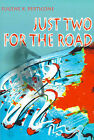 Just Two for the Road by Eugene X Perticone (Paperback / softback, 2000)