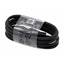 Original-Samsung-Schnell-Auto-Ladegeraet-USB-Typ-C-Kabel-Fuer-Galaxy-S10-S9-S8-A7 Indexbild 10