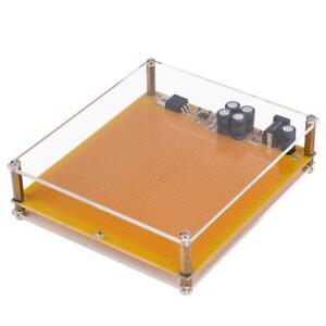 DIY-7-83HZ-Schumann-Wave-Generator-Ultra-low-Frequency-Pulse-Generator-100V-240V