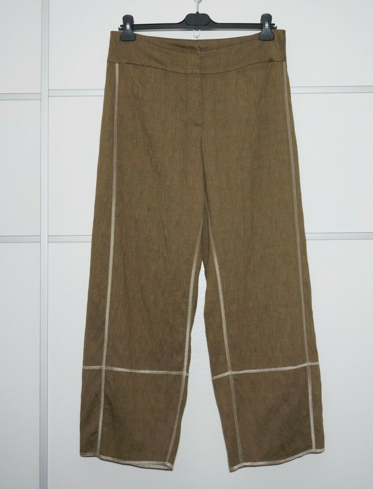 Annette Görtz Stone Pants Hose,gr. 42; Made in Germany