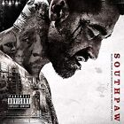 Southpaw - Music From and Inspired by The Motion Picture Audio CD