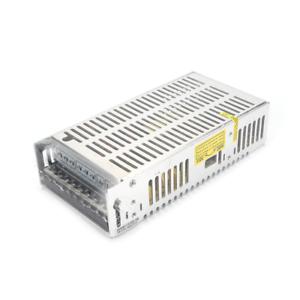 Prusa-MK3-MK3S-Clone-PSU-Switching-Power-Supply-Unit-24V-10A-240W-3D-Printer-UK