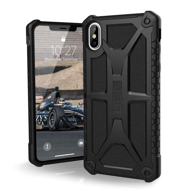 light grey iphone xs case