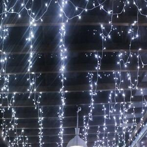 3mX3m-Waterfall-LED-Water-Flow-String-Light-Wedding-Party-Xmas-Decoration-White