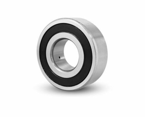 KSM RMS-Series Ball Bearing RMS14