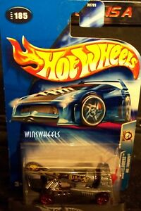 Gry Hot Wheels