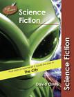 Science Fiction: v. 8 by David Orme (Paperback, 2009)
