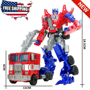Transformation-Deformation-Robot-Toy-Action-Figures-Toys-kids-2020