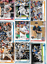 2019 TOPPS SERIES 1/& 2 150TH ANNIVERSARY PARALLEL SINGLES***YOU PICK***