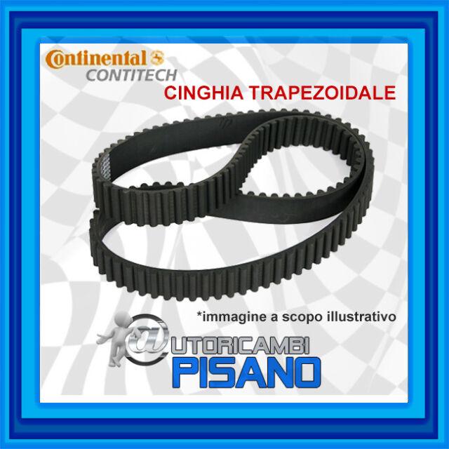 ORIGINALE CINGHIA CONTITECH avx10x788 Motori