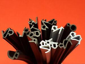 Tuerdichtung-PVC-Fensterdichtung-Probierset-best-aus-10-verschiedenen-Dichtungen