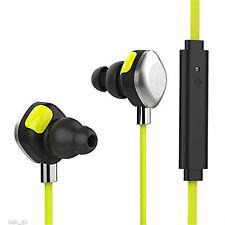Waterproof Morul U5 Plus Swimming Bluetooth Wireless Headset Earphone Headphone