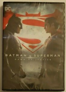 Batman-V-Superman-Dawn-of-Justice-DVD-2016
