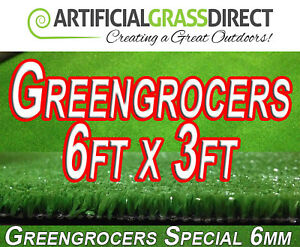 Artificial-Grass-Mat-Greengrocers-Display-Mats-6ft-x-3ft-Free-Delivery